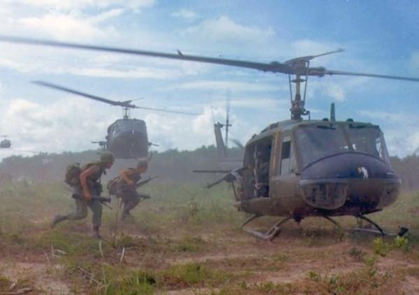 Strela - 'Nỏ thần' gây khiếp đảm trên chiến trường Việt Nam ảnh 3