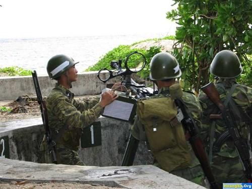 """Gợi ý """"trận đồ"""" Việt Nam bẻ gãy cuồng vọng ở Biển Đông ảnh 8"""
