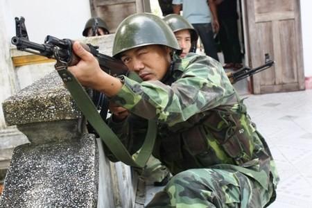 """Gợi ý """"trận đồ"""" Việt Nam bẻ gãy cuồng vọng ở Biển Đông ảnh 9"""