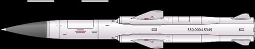 Tên lửa Việt Nam uy chấn Biển Đông ảnh 1