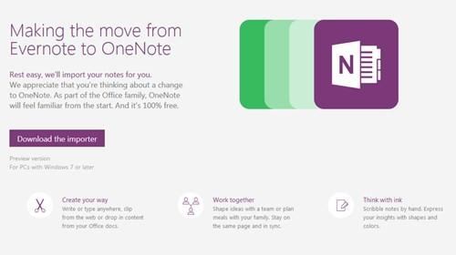 3 cải tiến mới người dùng Office 365 cần biết ảnh 2