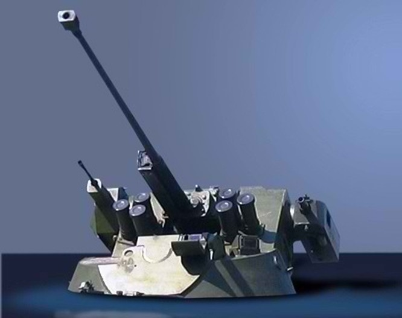 """Hải quân đánh bộ Việt Nam """"lên đời"""" xe tăng lội nước cách nào? ảnh 6"""