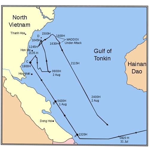 Sở trường Việt Nam và 'cú ra đòn' ở Biển Đông ảnh 5