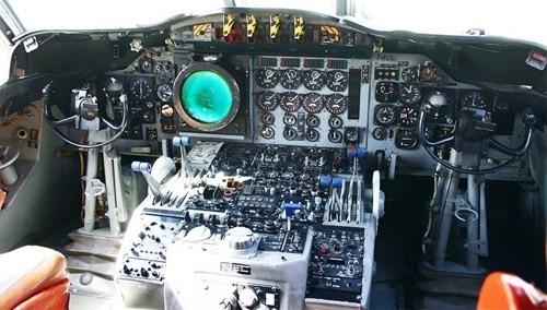 Kilo Việt Nam như 'hổ thêm cánh' với sát thủ P-3 Orion ảnh 2