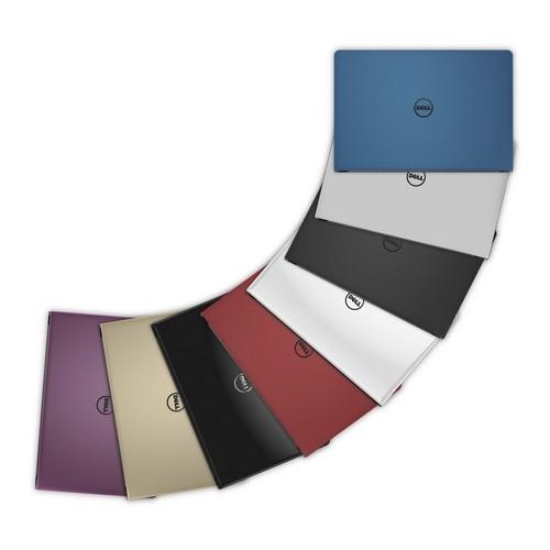 Inspiron 5559 - Dòng laptop mới cho game thủ ảnh 2