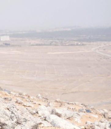 Video + Ảnh: Quân đội Syria đánh vào trung tâm thành phố Palmyra ảnh 7