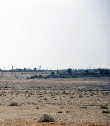 Video + Ảnh: Quân đội Syria đánh vào trung tâm thành phố Palmyra ảnh 14