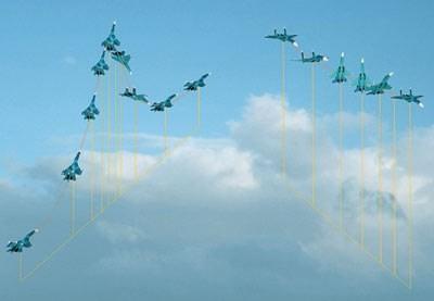 """Choáng với """"hổ mang chúa"""" Su-27 Việt Nam ảnh 6"""