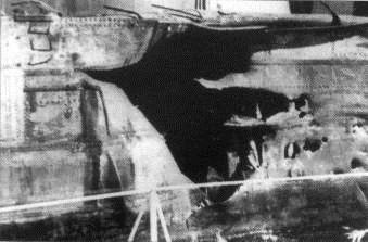 """Tên lửa diệt hạm Việt Nam có thể """"càn quét"""" hầu hết Biển Đông ảnh 7"""