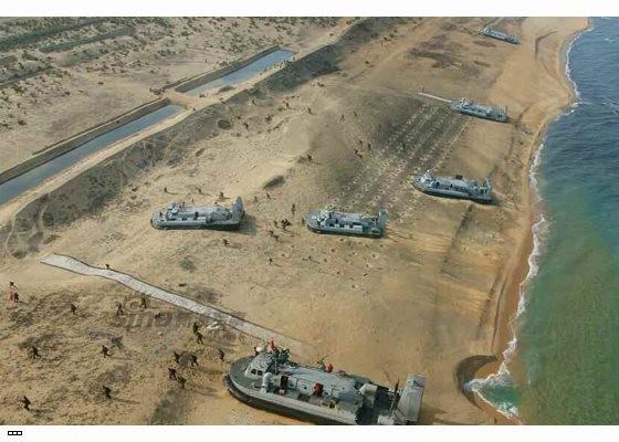 Cận cảnh uy lực pháo binh của Quân đội Nhân dân Triều Tiên trong diễn tập ảnh 22