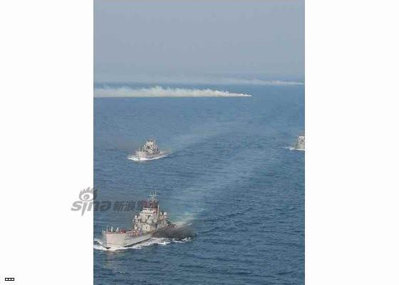 Cận cảnh uy lực pháo binh của Quân đội Nhân dân Triều Tiên trong diễn tập ảnh 6