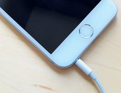 21 điều iPhone có thể bạn cần biết ảnh 20