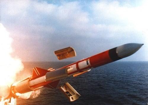 Việt Nam sẽ gây bất ngờ cho kẻ địch với chiến hạm SIGMA ảnh 15