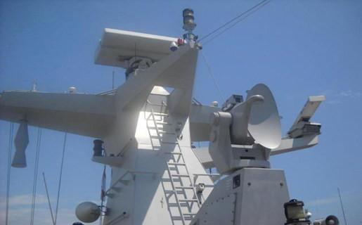 Việt Nam sẽ gây bất ngờ cho kẻ địch với chiến hạm SIGMA ảnh 4