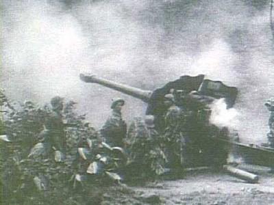 Việt Nam 'lên đời' pháo binh thời chiến tranh công nghệ cao ảnh 2