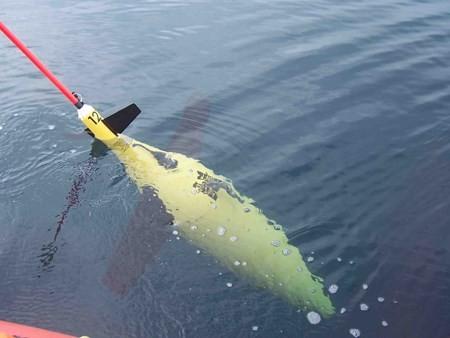 Mỹ 'giăng bẫy' hạm đội tàu ngầm Trung Quốc thế nào? ảnh 6
