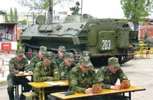 Việt Nam 'lên đời' pháo binh thời chiến tranh công nghệ cao ảnh 19