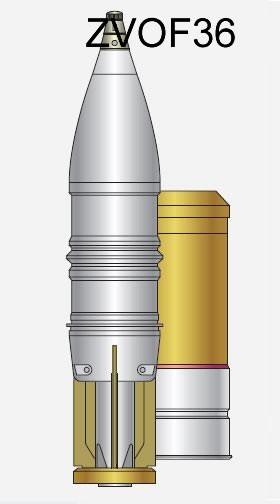 Tăng T-90 SM Việt Nam dự kiến trang bị mạnh cỡ nào (II) ảnh 4