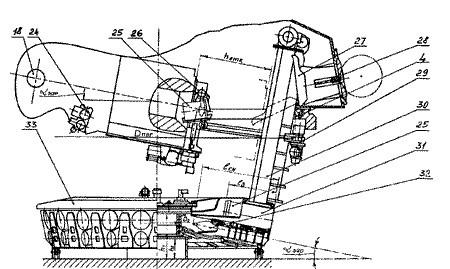 Tăng T-90 SM Việt Nam dự kiến trang bị mạnh cỡ nào (II) ảnh 5
