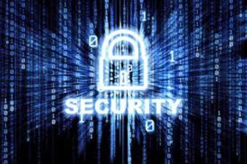 9 mối đe dọa an ninh thông tin lớn nhất trong 24 tháng tới ảnh 1