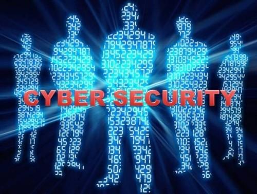 9 mối đe dọa an ninh thông tin lớn nhất trong 24 tháng tới ảnh 4