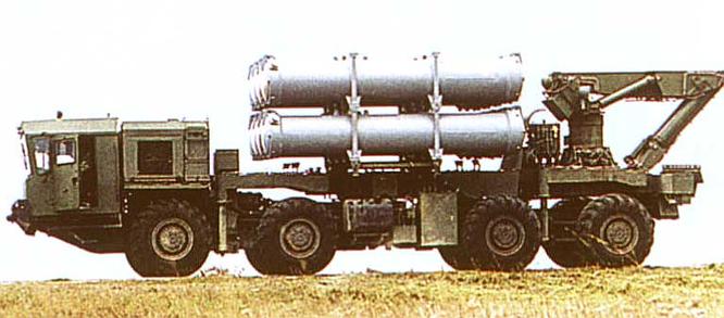 """""""Sát thủ"""" Kh-35UE Việt Nam tự chế tạo đáng sợ thế nào ảnh 17"""