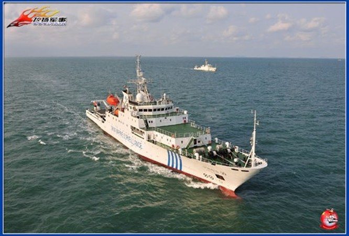 Trung Quốc tung 'đòn Tôn Tử' ở Biển Đông, chưa dám chiến tranh lớn ảnh 3