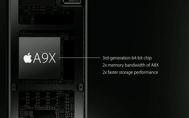 Cách đặt tên chip của Intel là một thảm họa, và đó là lý do khiến người dùng ít nâng cấp PC hơn ảnh 3