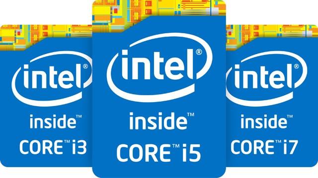 Cách đặt tên chip của Intel là một thảm họa, và đó là lý do khiến người dùng ít nâng cấp PC hơn ảnh 1