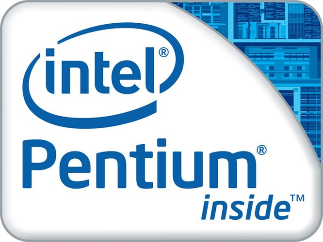Cách đặt tên chip của Intel là một thảm họa, và đó là lý do khiến người dùng ít nâng cấp PC hơn ảnh 4
