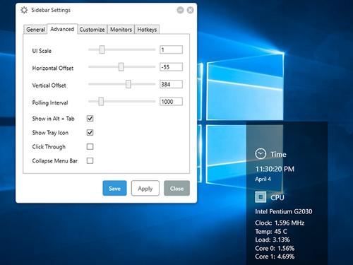Windows 10: Tham khảo nhanh thông tin hệ thống ảnh 2