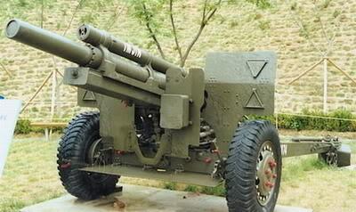 Sử dụng lực lượng pháo binh trong chiến dịch Điện Biên Phủ ảnh 5