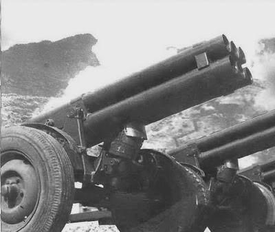Sử dụng lực lượng pháo binh trong chiến dịch Điện Biên Phủ ảnh 9