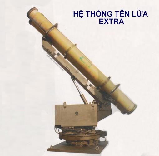 Việt Nam dùng tên lửa Israel chống địch đổ bộ chiếm đảo ảnh 18