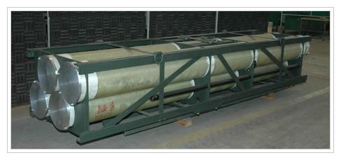 Việt Nam dùng tên lửa Israel chống địch đổ bộ chiếm đảo ảnh 1