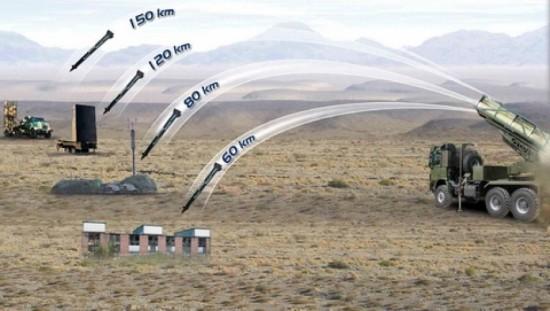 Việt Nam dùng tên lửa Israel chống địch đổ bộ chiếm đảo ảnh 4