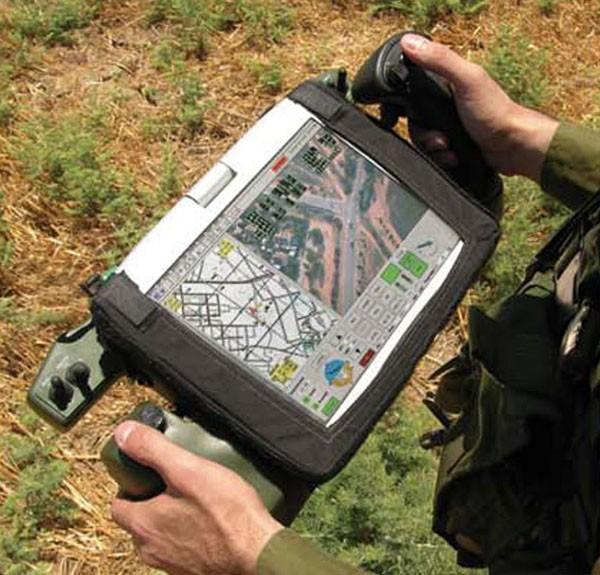 Việt Nam dùng tên lửa Israel chống địch đổ bộ chiếm đảo ảnh 6