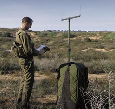 Việt Nam dùng tên lửa Israel chống địch đổ bộ chiếm đảo ảnh 8