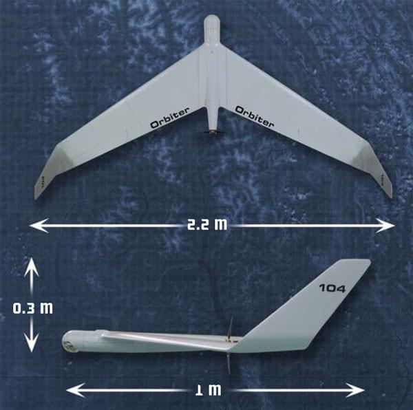 Việt Nam dùng tên lửa Israel chống địch đổ bộ chiếm đảo ảnh 10