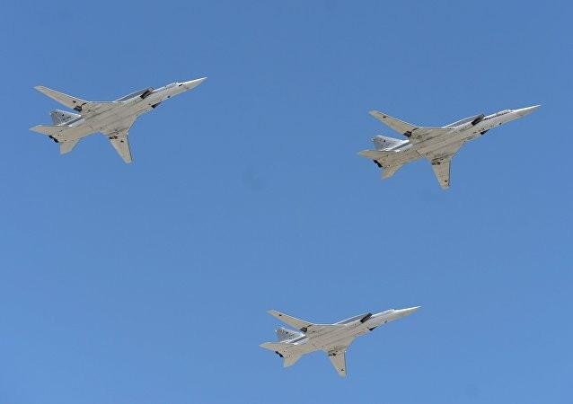 Nga khoe 170 loại vũ khí hạng nặng mừng Ngày Chiến thắng ảnh 4