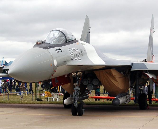 """Tên lửa Kh-35UE Việt Nam với chiến thuật """"bầy sói"""" ảnh 12"""