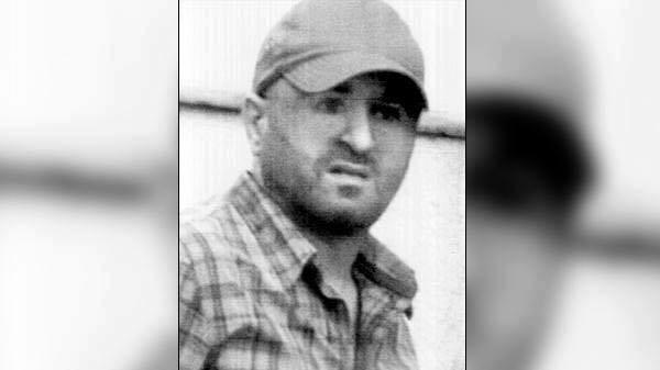 Israel không kích sát hại một chỉ huy Hezbollah tại Damascus ảnh 1
