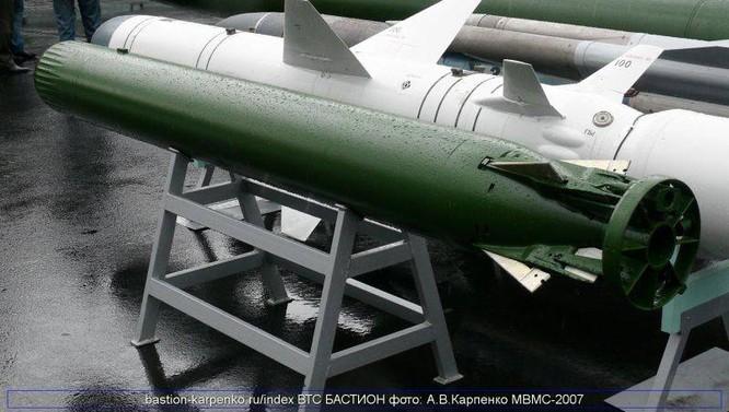 """Chiến hạm Gepard Việt Nam sẽ có """"bảo bối"""" săn ngầm trên Biển Đông ảnh 6"""