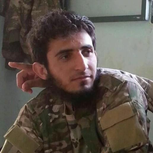 Tổ chức khủng bố Al Nusra nộp mạng 125 tay súng trong 12 ngày qua ảnh 1