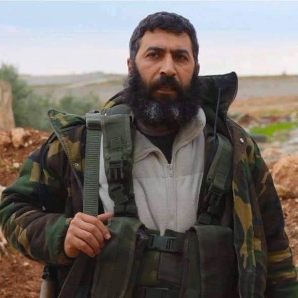 Lực lượng Tigers bẻ gãy cuộc phản công của Hồi giáo cực đoan, diệt 40 tay súng (Video) ảnh 1