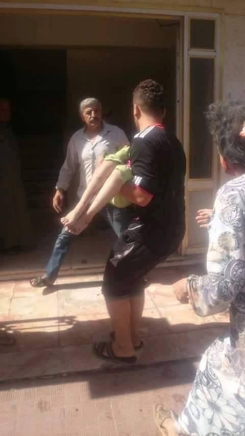 Đánh bom khủng bố man rợ ở Qamishli, 44 người thiệt mạng ảnh 1