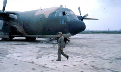 Việt Nam tiêu diệt Khmer Đỏ, không quân xuất trận trút bão lửa ảnh 4