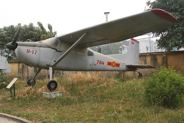 Việt Nam tiêu diệt Khmer Đỏ, không quân xuất trận trút bão lửa ảnh 3