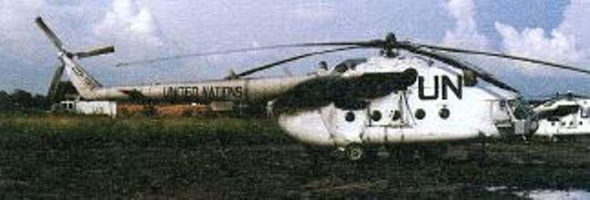 Không quân Việt Nam và cuộc chiến diệt Khmer Đỏ trên biên giới Thái Lan - Campuchia ảnh 5