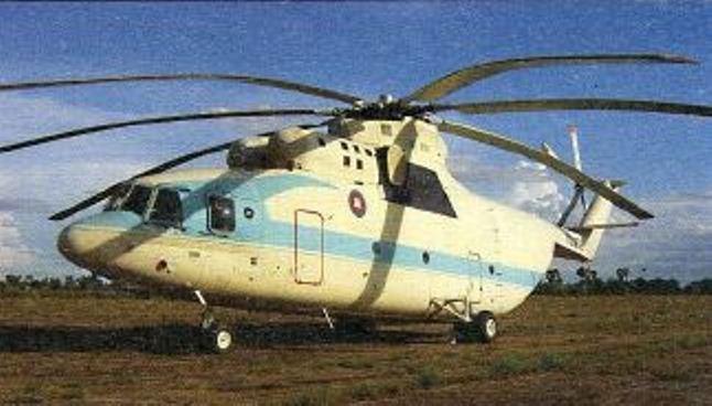 Không quân Việt Nam và cuộc chiến diệt Khmer Đỏ trên biên giới Thái Lan - Campuchia ảnh 6